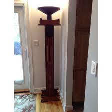 craftsman style flooring craftsman style floor ls tloishappening