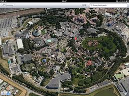 Google Maps Orlando Fl by 1992 Disneyland Parijs Google Zoeken Disneyland Parijs