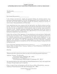 sample resume for nursing example of nurse practitioner resume free resume example and sample resume for lpn sample resume nursing bitwin co new lpn sample resume for lpn
