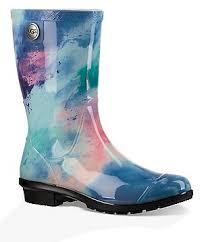 ugg womens boots dillards ugg s boots dillards