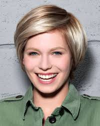 hair highlights and lowlights for older women new short hairstyles and highlights short hairstyles 2018
