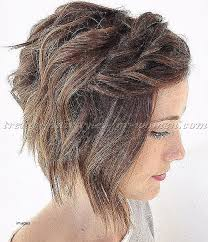 aline hairstyles pictures short hairstyles short curly aline hairstyles elegant short wavy
