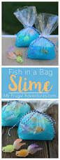 25 best water crafts ideas on pinterest cool kids crafts diy