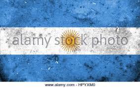 argentina flag border background stock photo royalty free image