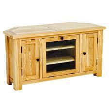 Cheap Corner Desk Uk by Tv Stands Dakota Dark Mango Small Corner Tv Stand Casa Bella