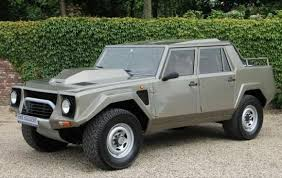 1999 jeep mpg 12 000 at 5 mpg 1989 lamborghini lm002 bring a trailer