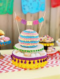 wedding cake jakarta murah theme kids birthday party ideas 100 layer cakelet