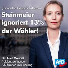 Klinik St Georg Bad Aibling Andreas Winhart Home Facebook