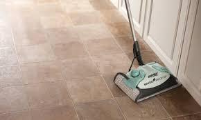 for tile floo luxury tile flooring of steam cleaner for tile