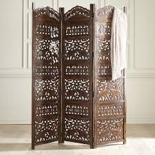 decorating room divider screen mirrored room divider screen