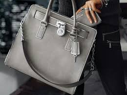 michael kors purses on sale black friday best 25 michael kors handbags clearance ideas on pinterest