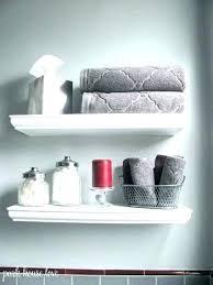 bathroom shelf decorating ideas bathroom shelves decor bathroom shelf decor for decorating ideas