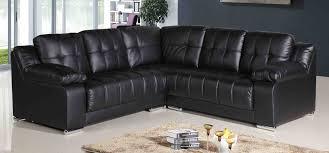 sofa without back sofas center cozy black leather sofas for elegant living room uk