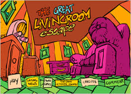 the great living room escape the great living room escape walkthrough tips review