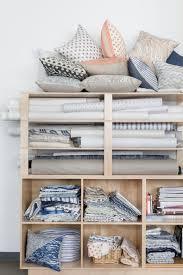 rã der design the with textile designer atwood lark linen