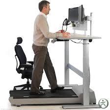 10 ikea standing desk hacks with ergonomic appeal ikea hack