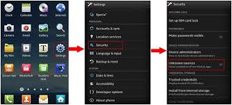what is a apk file what is an apk file and how to install it in your android