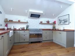 kitchens dartmouth kitchen cabinets dartmouth kitchen cabinets