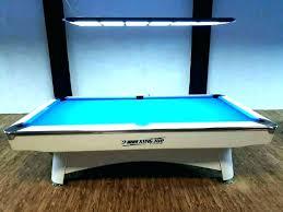 led pool table light billiard table lights modern billiard table modern pool table lights