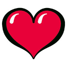Srce- slike - Page 9 Images?q=tbn:ANd9GcSlnwgidWL6D1-h2lFTzVHfF0-ZV5-9Qg9ezPbhYAnT26vLUglY