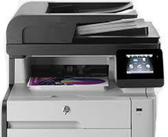 hp printers for home home office small and large business hp