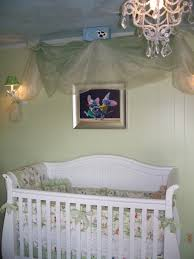 Jardine Convertible Crib What Crib Is This The Bump