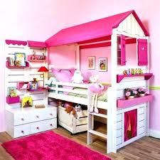 chambres pour filles chambre pour fille chambre a coucher pour fille tunisie chambre pour