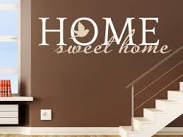 wandgestaltung zweifarbig wandgestaltung wohnzimmer zweifarbig home design inspiration