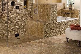 creative floors of orlando carpet laminate tile gree