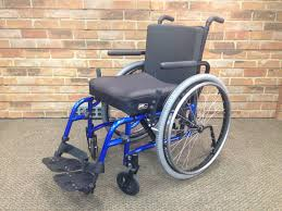 ultra light wheelchairs used sunrise medical quickie gp manual wheelchair eigp70 used manual