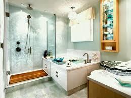 best bathroom design software free bathroom design with regard to motivate housestclair com