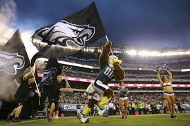 dallas cowboys thanksgiving 2015 philadelphia eagles 2015 nfl schedule dates game times strength
