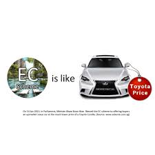 lexus singapore service booking list of executive condominiums ec for 2016 propertynet sg