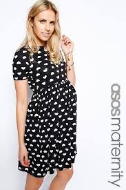 summer dresses uk our top ten maternity summer print dresses