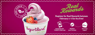 yogurtland hawaii home