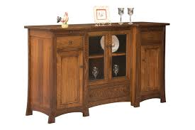 buffets curios hutches greene u0027s amish furniture