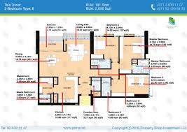 bedroom medium 3 bedroom apartments plan cork wall mirrors floor