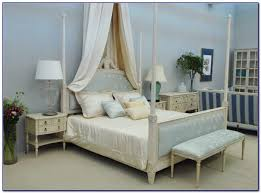 french provincial bedroom furniture brisbane bedroom home