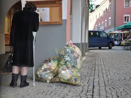 Dan K Hen Ein Blick In Den Abfall Entsorgungskalender Lohnt Sich Bludenz