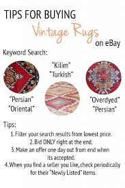 Antique Oriental Rugs For Sale My Go To Source For Vintage Rugs Thewhitebuffalostylingco Com