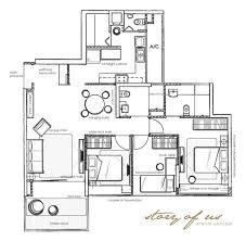 urban loft plans caspian chc home builders atlanta ga sr homes floor plan