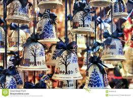 austrian christmas ornaments stock photo image 44404549