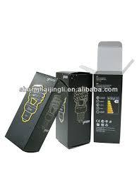 light bulb box packaging design buy paper light bulb box light