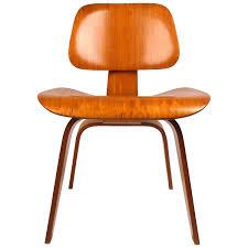 Original Charles Eames Chair Design Ideas Dining Chair Stunning Eames Style Dining Chair On Small Home