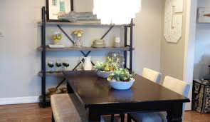 Corner Bench Dining Room Table Bench Arresting Black And White Dining Bench Gratify Unusual