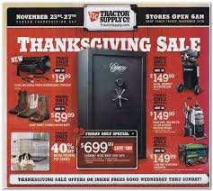 black friday air compressor tractor supply 2011 black friday ad black friday archive black