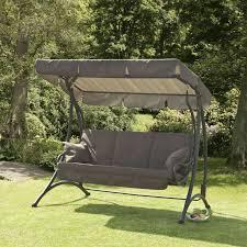 hammock bench outdoor swing hammock wooden swing chairs outdoor hanging bench