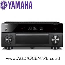 yamaha home theater audio centre yamaha aventage rx a2070 home theater system