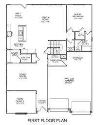master bathroom floor plans with walk in shower no tub showers new floor plan the hawthorne