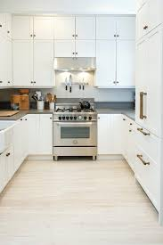 White Cabinets With Grey Quartz Countertops Chicago Grey Quartz Countertops Kitchen Scandinavian With Kettle